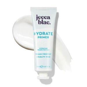 JECCA BLAC Hydrate Primer